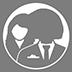 icon-executive-team