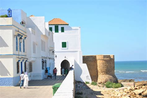 Assilah Morocco Tours Agency