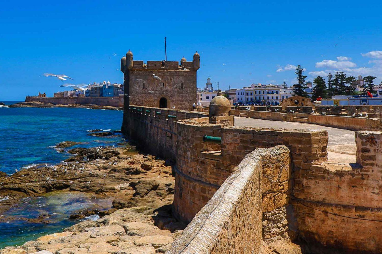 day trip essaouira from marrakech morocco tours 3