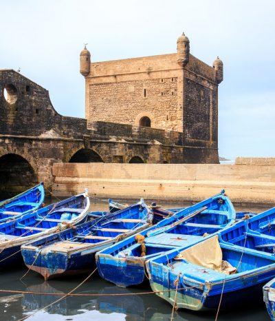 essaouira morocco tours day trip
